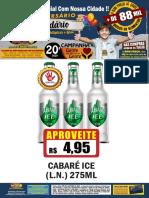 Placas Mercado-89