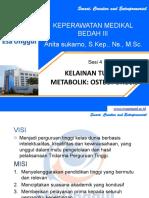 PERTEMUAN 4- KMB III