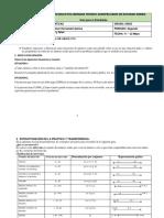 GUÍA  1 - 11° Mat2P-VN