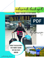 study-abroad-budget-guide