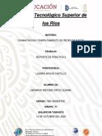 Act 2.3 Ortiz Lezama Gerardo Antonio