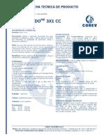SOTTOFONDO 3X1 CC 5abril2016