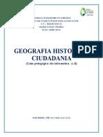 Guia P GHC. 2 Liana Silva.