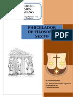 PARCELADOR SEXTO 1