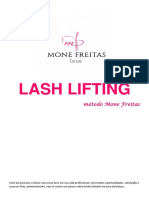 Apostila+Completa+Lash+Lifting+(1)