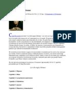 18-02-11 - La vida según Galeano