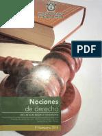 Nociones de derecho(Incompleta) (1)