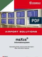 web-maxs2010_e_rev00
