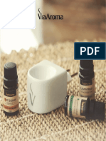 Folder-Digital-Oleo-Essencial-Via-Aroma
