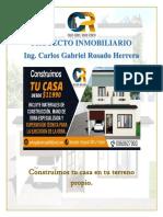 Catálogo villa 3PDF