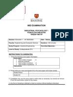 Soal UTS-TIN, PI (GH, Ganjil 2020-2021), Selasa, R1