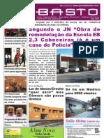 obasto_Janeiro_11