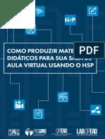 Material ResumoH5P_UFPR