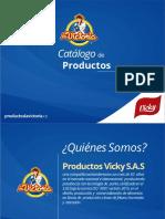 Catalogo-PRODUCTOS-2020