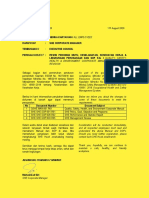 004_iom_2020 Qshe Manual and Sop