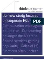 roland-berger-our-new-study-focuses-on-corporate-hqs-20090615