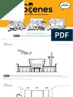 AddOn_Backgrounds_DigitalStoryboarding[1]