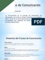 procesodecomunicacion-1