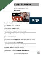 livre_gratuit_vocabulaire_finir