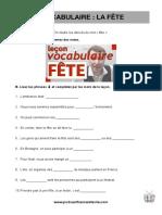 livre_gratuit_vocabulaire3