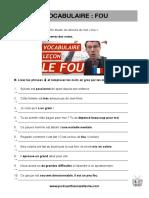 livre_gratuit_vocabulaire_foufou