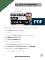 livre_gratuit_vocabulaire_construire