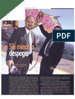 Opticas Lux Lideres Mexicanos