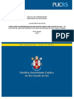 Disser Silva (2018)PUC RS