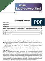 microSAMPLER_Editor_OM_E1