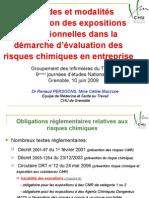 presentation-CHU grenoble