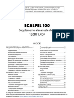 2008_scalpel_100_owners_manual_supplement_it