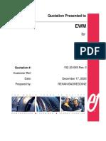 eliott 152-20-065 - Proposal rev 0 (002)