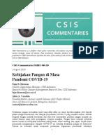 CSIS_Commentaries_DMRU_048_ID_HirawanVerselita