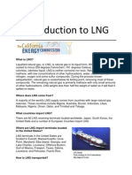 introduction_to_LNG