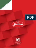 JimtenFiltrai