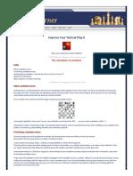 www-chesscorner-com-tutorial-Intermediate-adtactics-calculation_of_variations-htm