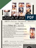 lovelifeofrizal2222-181012140158