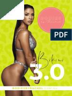 Copia di Bikini 3.0 Gym [18 pages]