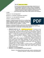 FINAL-PREZENTARE-DE-CAZ-Adenom-toxic-ti-roidian-1