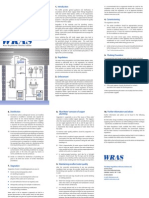 Commissioning Plumbing Systems