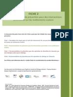 Fiche-2-interventions-ponctuelles-sur-les-revetements_20_11_13