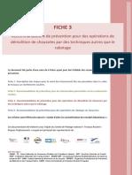 Fiche-3-Prevention-pour-des-operations-de-demolition_20_11_13