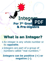 2204919-Integer-Notes