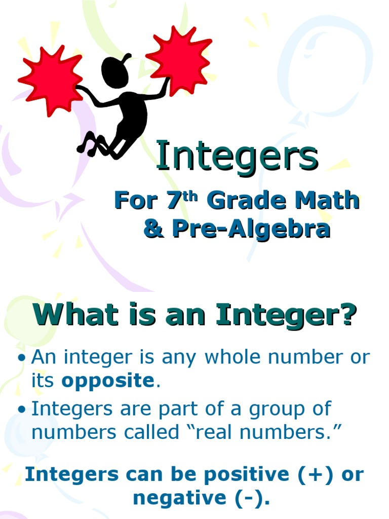 Opposite Of Integer 6 and 7 multiplication worksheets math ...