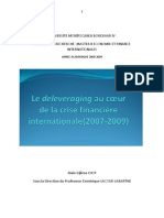 Alain_Djilene_DIOP_Memoire