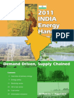 India_Energy_Handbook