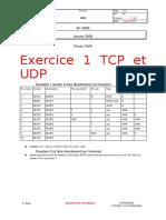 2008-0130-M1-reseau-examen-ecrit