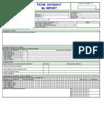 EC-FR01  Rapport 8D interne