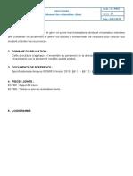 EC-PR02Traitement des réclamations