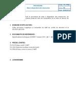 PIL-PR02 Mise à disposition des ressources